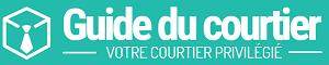 Guide du courtier